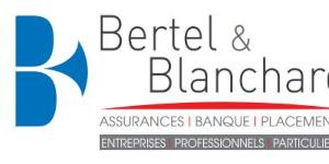 Bertel&Blanchard